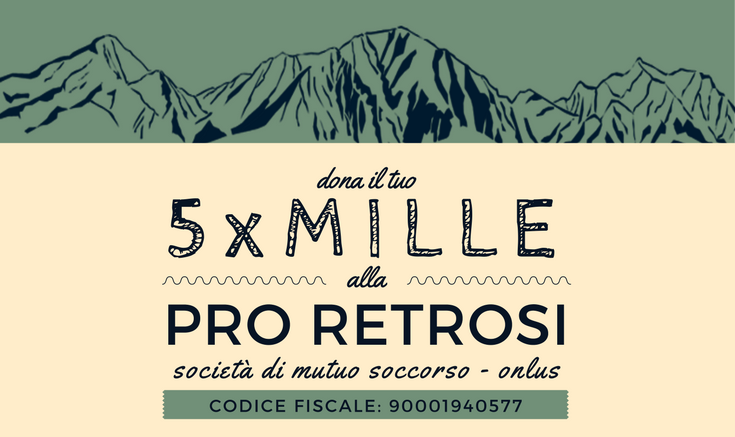 5xmille_beige -cover