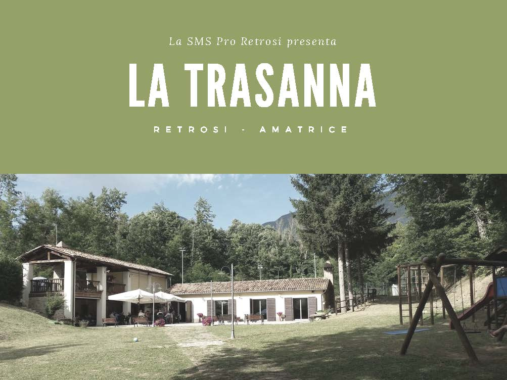 Book Trasanna_rev1_Page_01