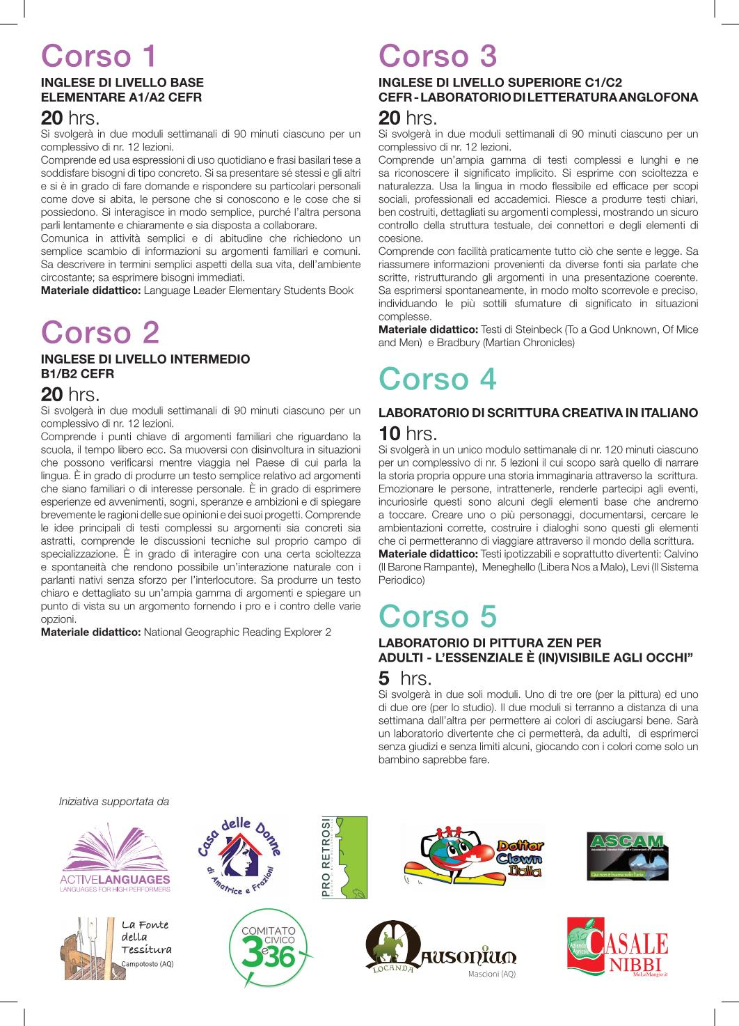 volantino 03 Page 002